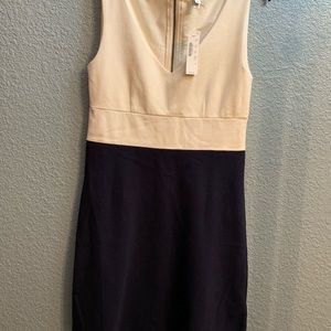 J. Crew Dresses - New J Crew Dress Size 2